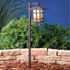 120v Landscape Lighting Fixtures 120v Led Landscape Lighting Fixtures Theaffluencenetworkbonus Club