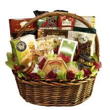 Gourmet Gift Basket Gourmet Gift Baskets Archives
