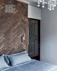 Elle Decor Bedroom by Elle Decor Italy Interiors By Color 7 Interior Decorating Ideas