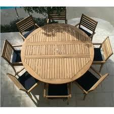 teak patio table teak patio table chairs 4wfilm org