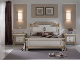 italian bedroom suite italian furniture supplied and provided by house of italy furniture