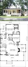 best 25 southern cottage ideas on pinterest southern cottage house plan best 25 southern living house plans ideas on pinterest