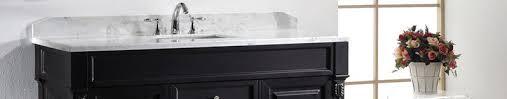 Single Bathroom Vanity With Sink Browse Single Bathroom Vanities Small Single Sink Vanity