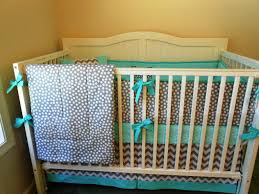 modern crib bedding ideas editeestrela design