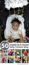 Halloween Costumes 3 Month 10 Diy Baby Costumes Ideas Baby Costumes
