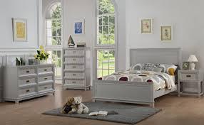 childrens bedroom furniture sets sale archives dailypaulwesley com