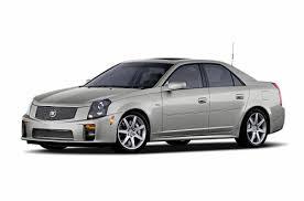 2007 cadillac cts review 2007 cadillac cts consumer reviews cars com