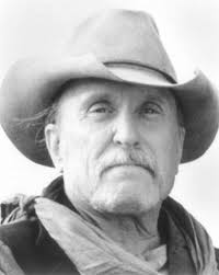 279 best lonesome dove images on pinterest western movies