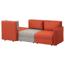 Sleeper Sofa Comfortable Furniture Most Comfortable Sleeper Sofa Awesome Best Sleeper