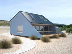 design kit home australia tasmanian kit homes has been providing individual and unique