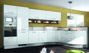 photos de cuisines agencements de cuisines et de salles de bains groupe e