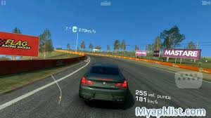 real racing 3 mod v6 0 0 apk data unlimited money unlock all