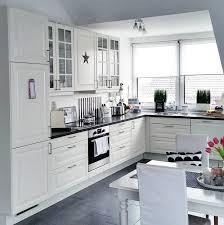küche landhausstil ikea küchen ikea feinste on andere auch die 25 besten ideen zu ikea