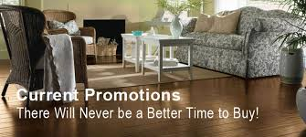 sales and promotions of affordable carpet and flooring in northern