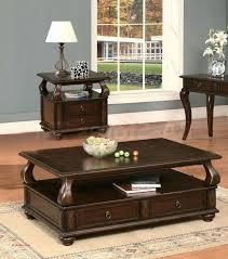 vanity table for living room glass dressing table chair fresh coffee table chairs living room