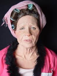 Fx Makeup Schools Old Age Makeup Sfx Pinterest Makeup Costumes And Fx Makeup