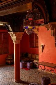 Moroccan Homes 462 Best Moroccan Living Room Salons Marocains Images On