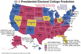 State College Map by Best 25 Electoral College Map 2016 Ideas Only On Pinterest