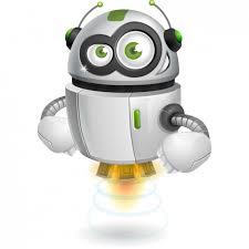 robot vectors photos psd files free download