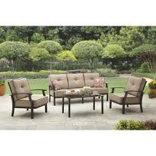 Discount Patio Dining Sets - cheap patio furniture sets under 100 stuning renate