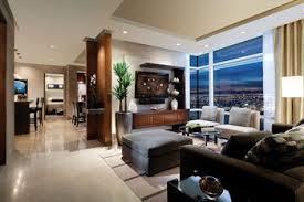 palms place 2 bedroom suite guide to best suites in las vegas 2018 deals