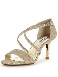 wedding shoes online uk cheap wedding shoes online uk