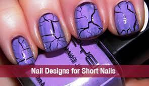nail designs for short nailskhoobsurati