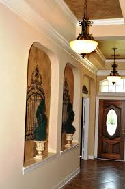 Simple But Elegant Home Interior Design Simply Elegant Interiors Of Houston Interior Designs By Robin