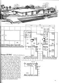 95 best mid century 1945 1970 modern ranch home images on