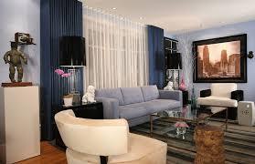 Color Palette Interior Design Cool Interior Design Color Schemes