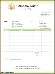 format lop word 2010 word 2010 invoice template winagiveaway club