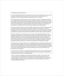sample letter of recommendation for coworker 5 examples in word