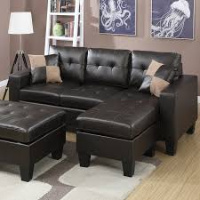 Ottoman Sofa Bed Sleeper Sectional Sofas You U0027ll Love Wayfair
