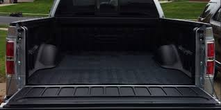 Best Truck Bed Liner About Best Solar Watches 2017 Buying Guides And Product Reviews