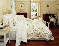 bed bath and beyond bedroom sets dact us bed bath and beyond bedroom curtains olsonware