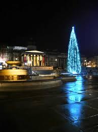 london christmas lights walking tour london 5 45am christmas day walk 3 travel goals pinterest