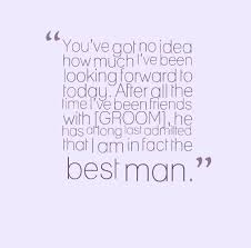 wedding quotes groom to best 25 wedding toasts ideas on best