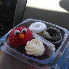 cupcake world 48 photos u0026 12 reviews bakeries 262 andalvsia