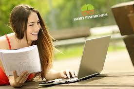 essay service buy essay cheap essay writing service smart researchers