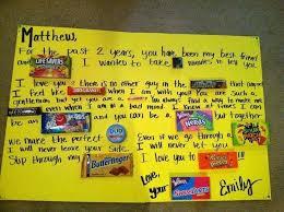 2 year anniversary gift ideas for boyfriend 9 year anniversary gift ideas i9life club
