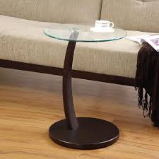 Table Under Sofa by Under Sofa Snack Table Great Snack Table Ideas U2013 Home Furniture