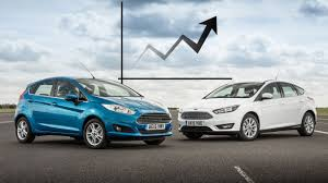 nissan qashqai zero road tax road tax 2017 how much more will britain u0027s best selling cars cost