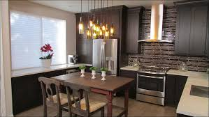 menards kitchen islands kitchen kitchen island with seating ideas menards kitchen
