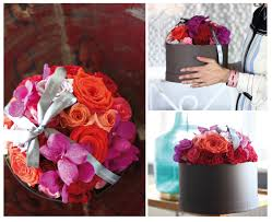 flowers in a box flowers in a box irmas world
