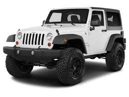jeep stalling nhtsa reviews chrysler vehicles for stalling problem jeep