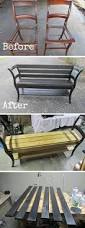 Maharani Coffee Table by 359 Best Upcycled Furniture Ideas Images On Pinterest Furniture