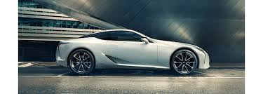 lexus used spares south africa 2017 lexus lc 500 explosive poetry durban south toyota blog