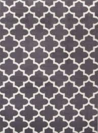 57 best rugs images on pinterest area rugs great deals and 4x6 rugs