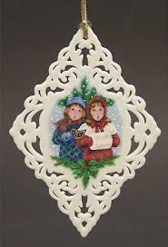 384 best lenox ornaments images on lenox