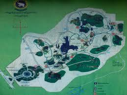 Zoo Map File Naypyidaw Zoo Map Jpg Wikimedia Commons